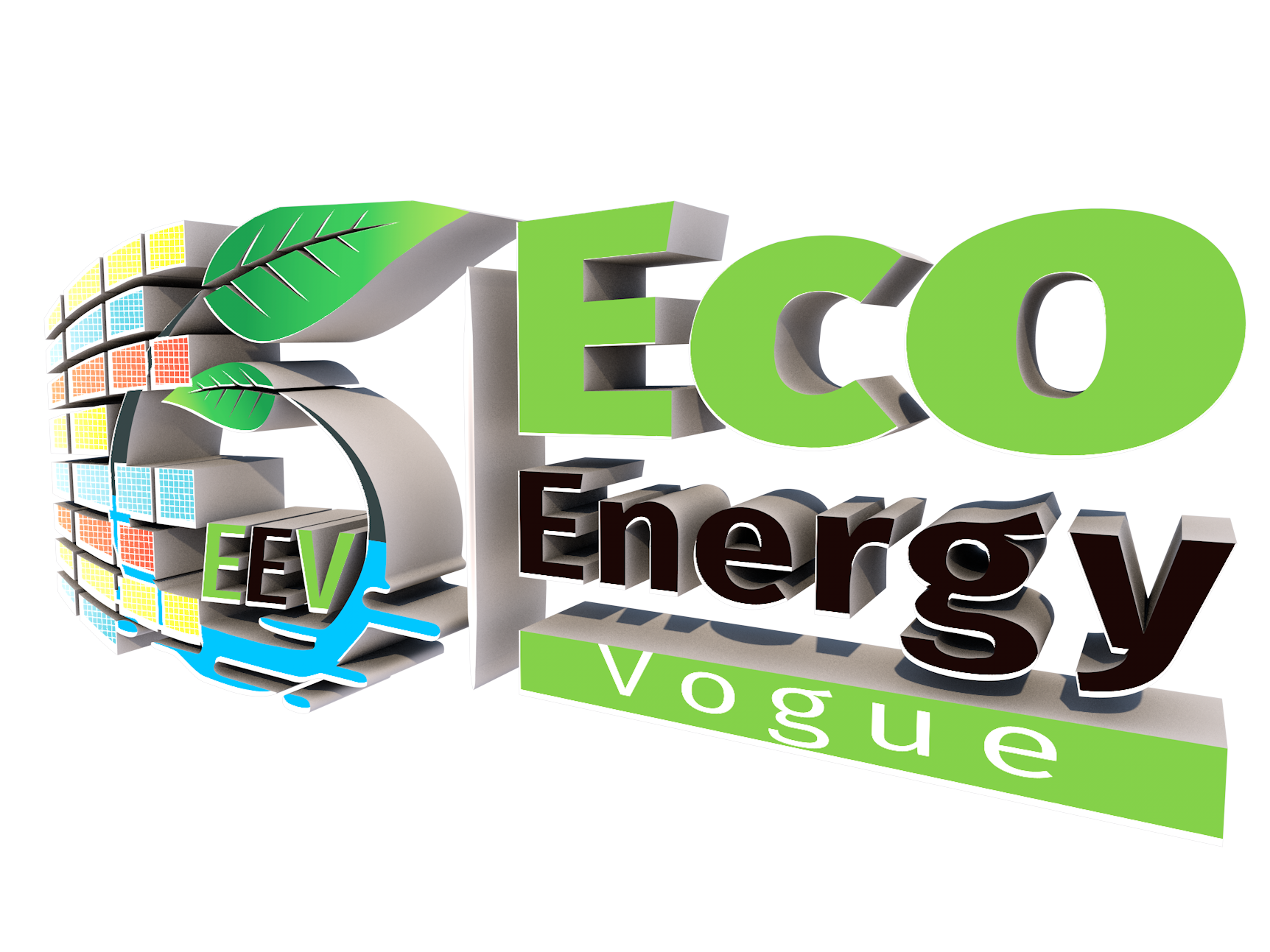 ECO ENERGY VOGUE
